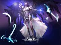 Aion: The Towers Of Eternity
